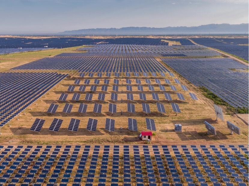 宁波氢能创新中心揭牌,亿利洁能等五家企业低调介入