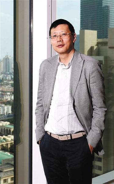 中国创客导师寄语创业者:致匠心,敬创新